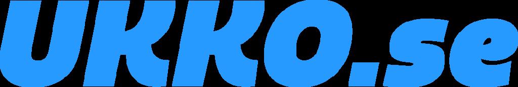 ukko_se_logo_onecolor