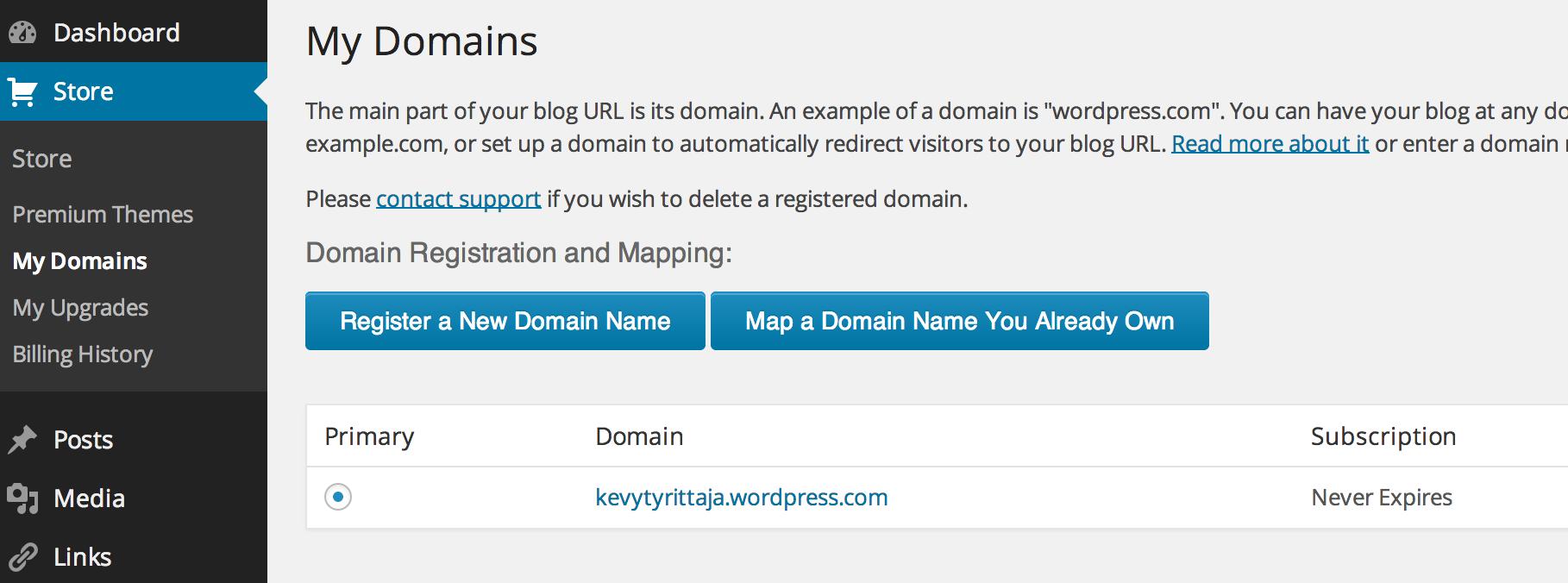 rekisteroi-domain