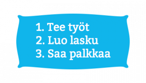 teetyot3