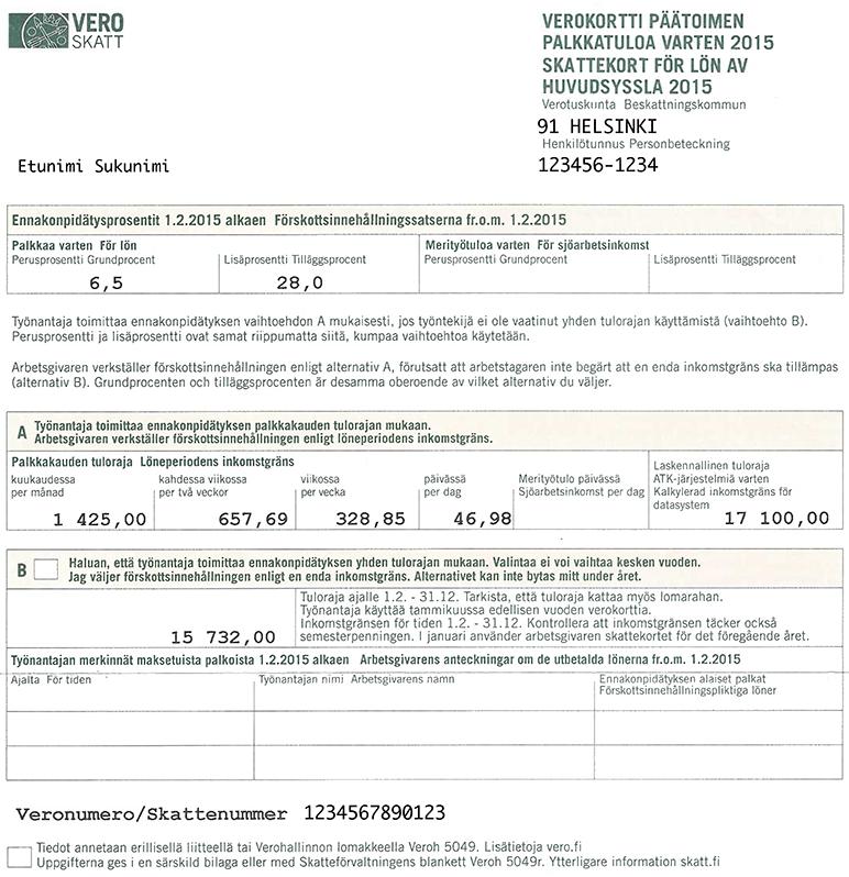 paatoimen-verokortti