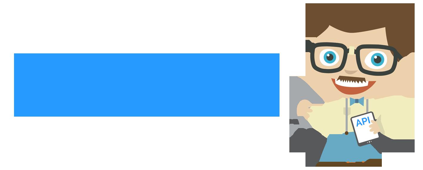 ukko-api-levea
