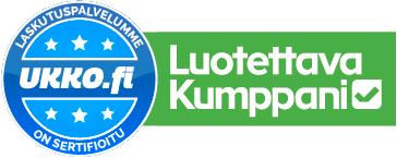 badge_luotettava.png