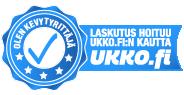 ukkofi_badge2_s.png