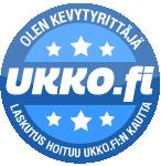 ukkofi_badge4_m.png