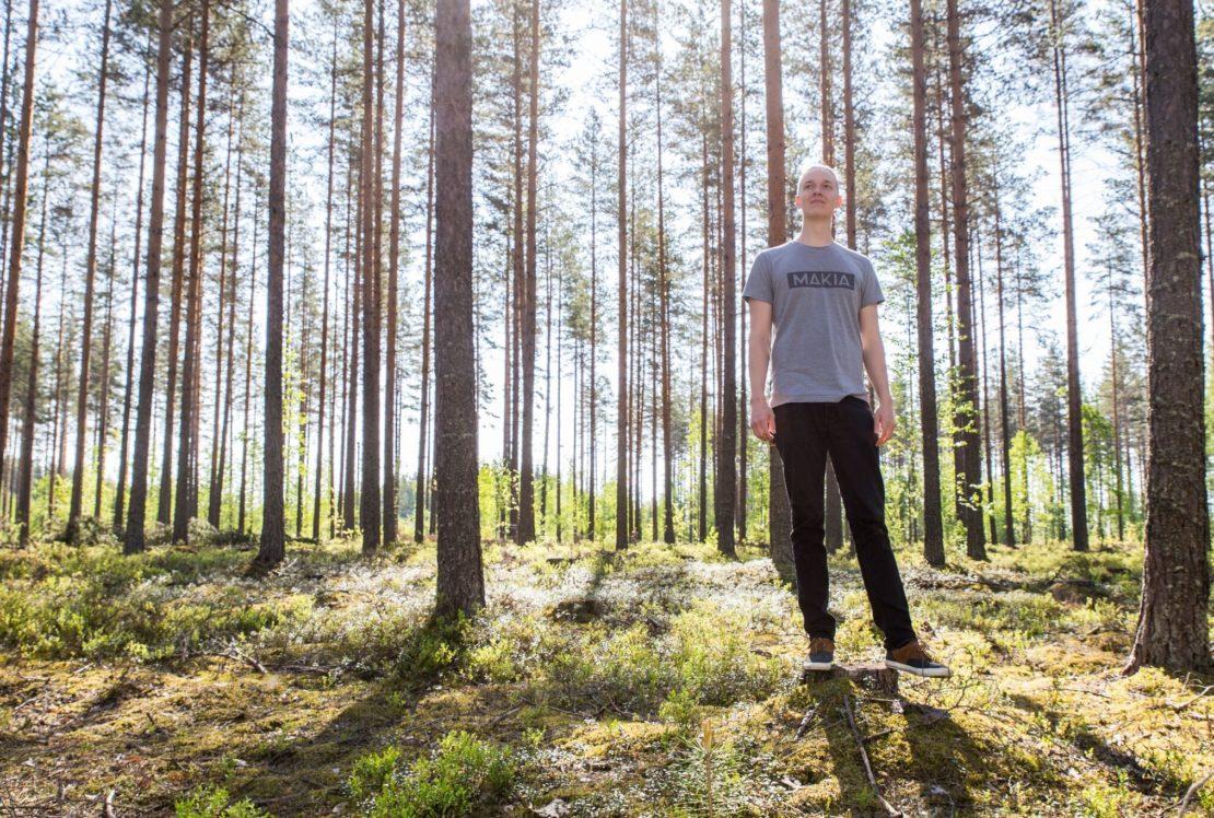 kevytyrittäjästä yrittäjäksi UKKO.fi