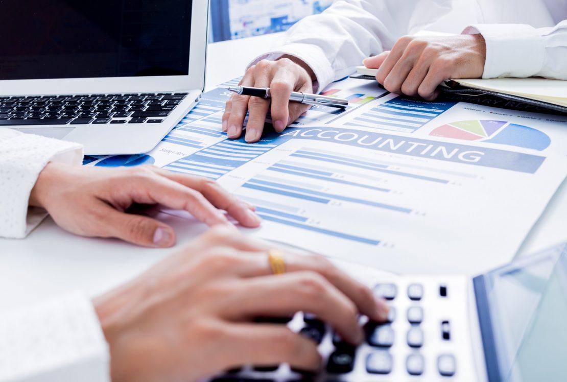 UKKO.fi-salary calculator