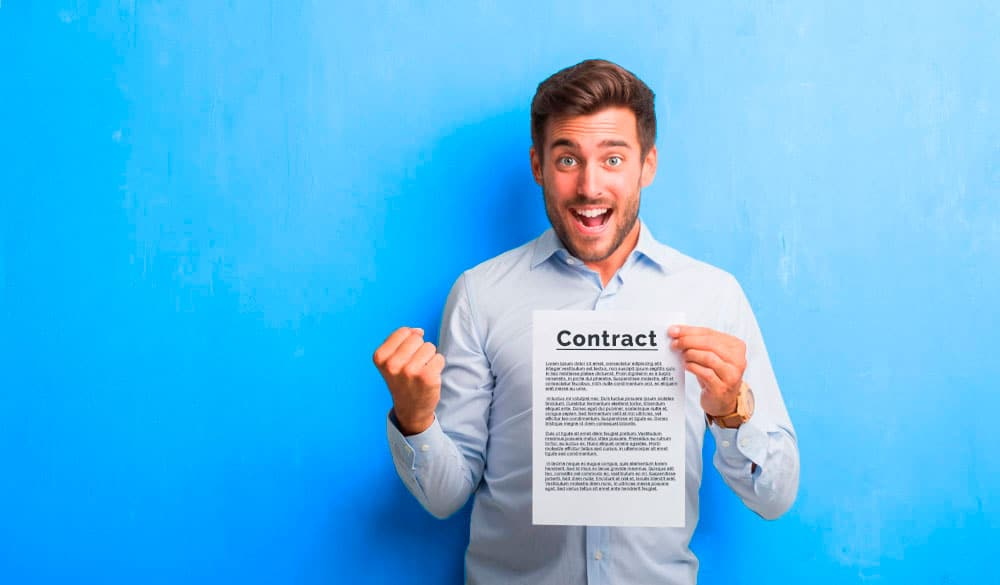 contract-template-for-freelancers