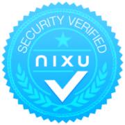 säkerhetscertifikat UKKO.fi GDPR Nixu