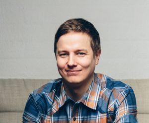 Heikki Räisänen