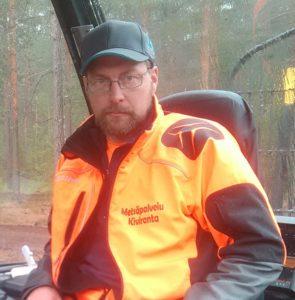 Antti Kiviranta