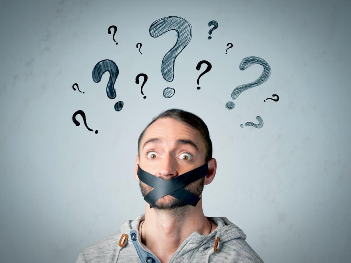 8-kysymystä-työhaastattelu-blogikirjoitus-kuva
