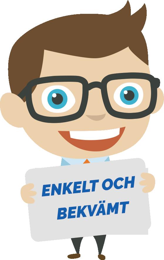 UKKO.fi lättföretagare kontakt