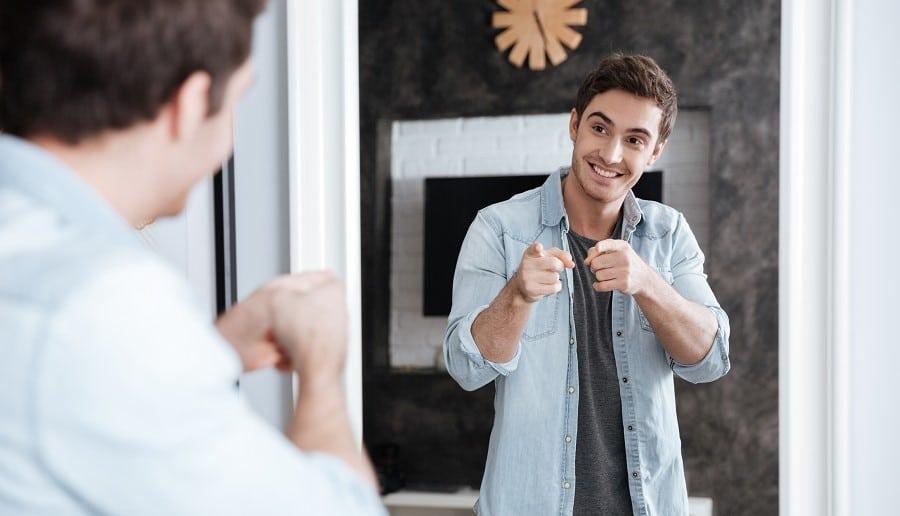 Miten pukeutua työhaastatteluun? Itsevarmuus on tärkeää