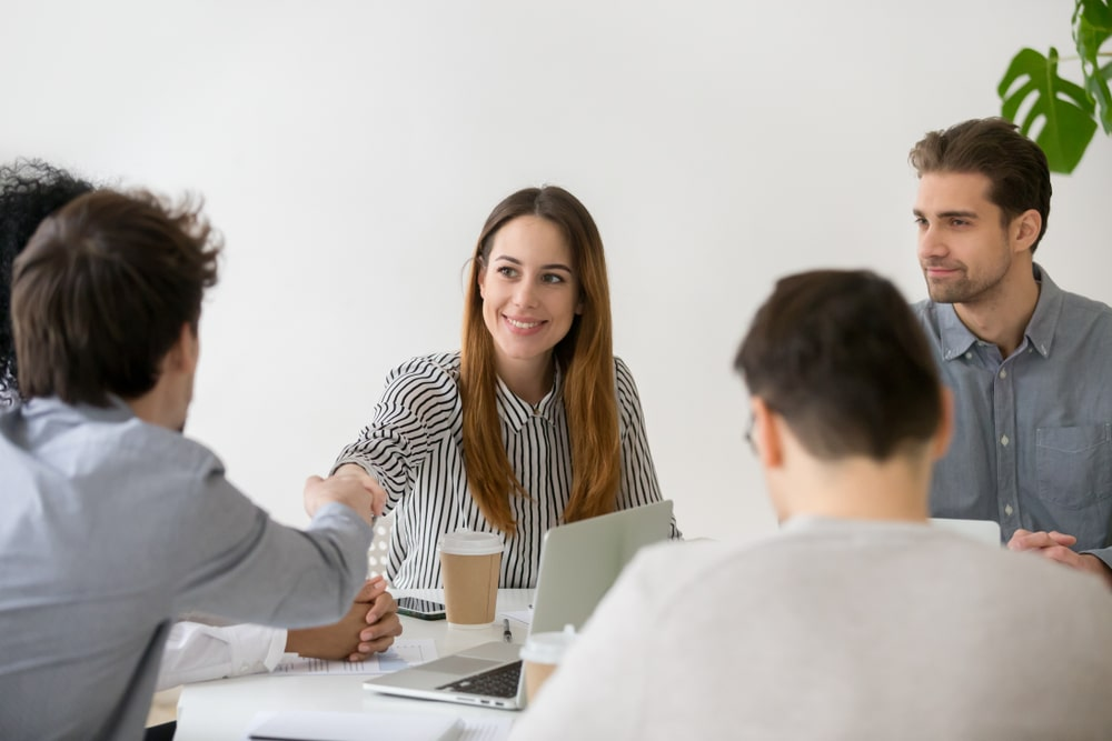 UKKO.fi lättföretagare - hur hittar jag uppdrag?