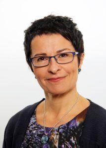 Anna-Kaisa Turpeinen