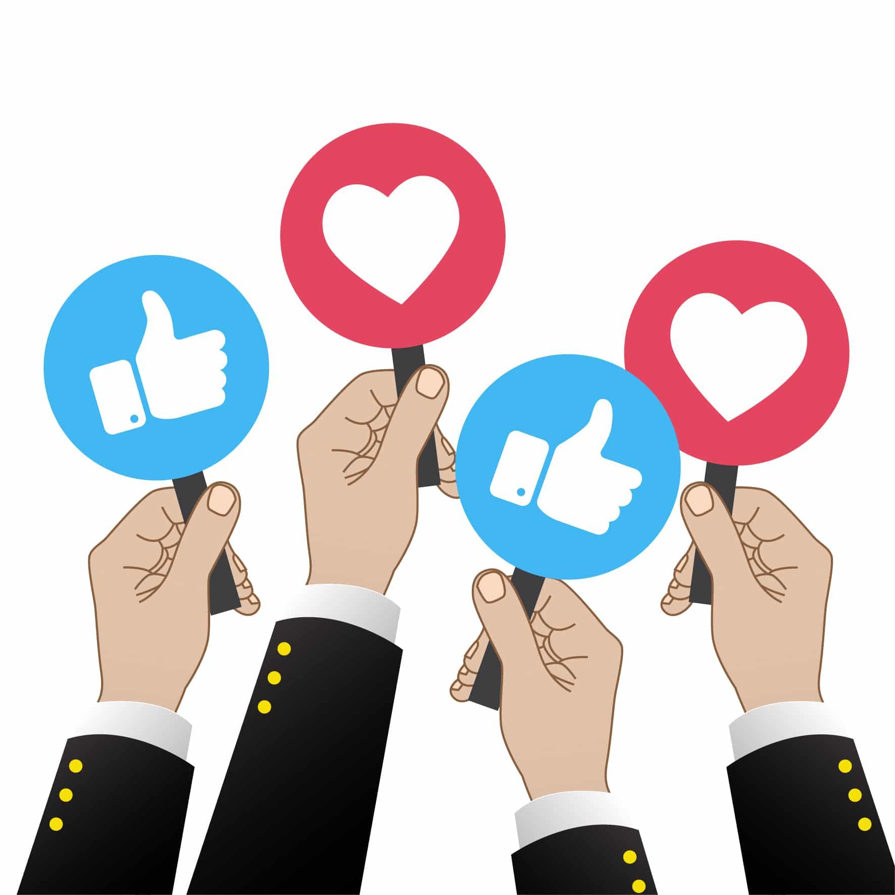 #UKKOtuokio Twitterjamit. Twitter-keskustelu