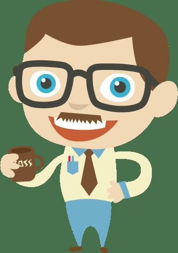 Toiminimen perustaminen on helppoa, mutta UKKO.fi tekee yrittäjyydestä vielä helpompaa.