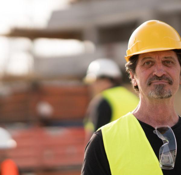 Rakennusala & kevytyrittäjyys – laskuta alihankinta ilman omaa yritystä