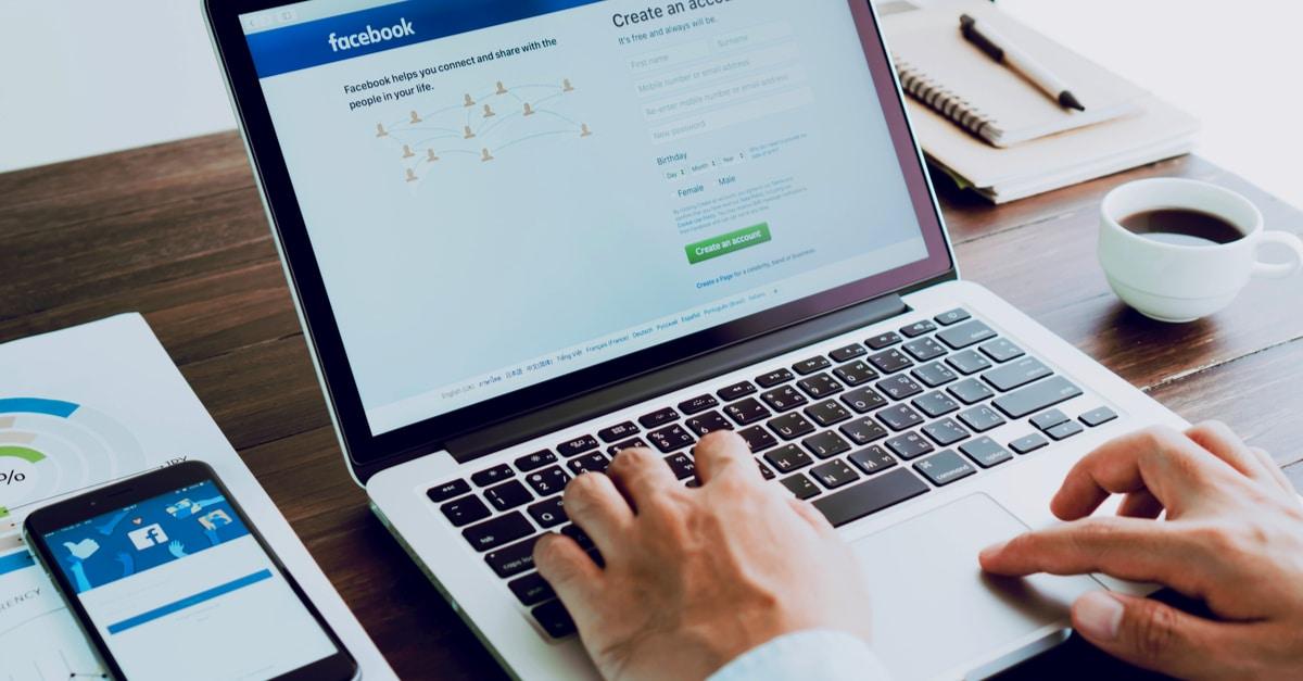 Facebook-työpaikat-artikkelikuva