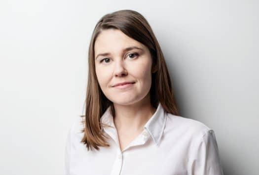 Heidi Hentula