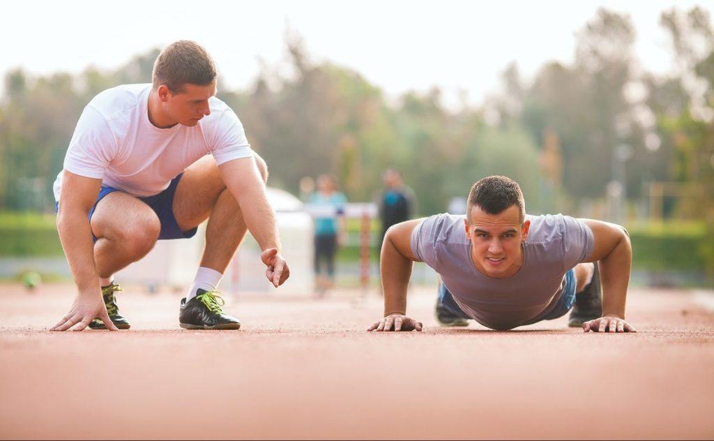 personal-trainer-e1480924083912-1024x632