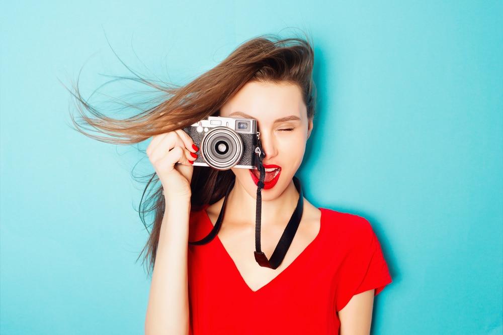 kevytyrittäjyys valokuvaaja