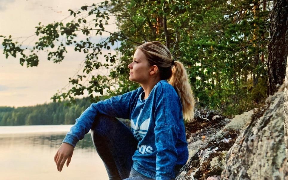 Tuija Vaittinen