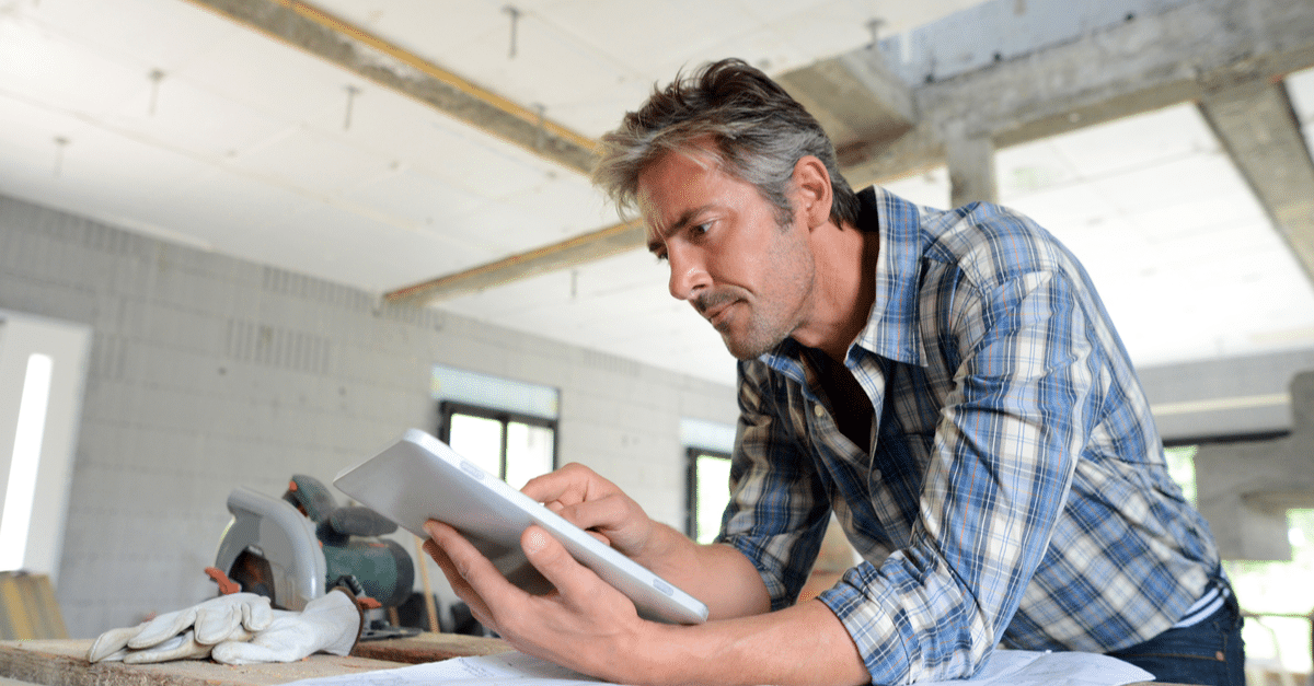 rakennusyrityksen-perustaminen