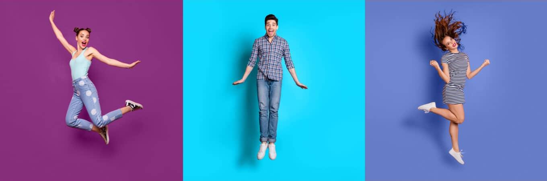 three-entrepreneurs-jumping