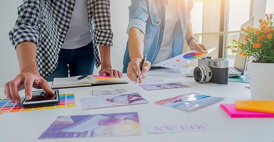 Liikeidea ja oman työn hinnan laskeminen