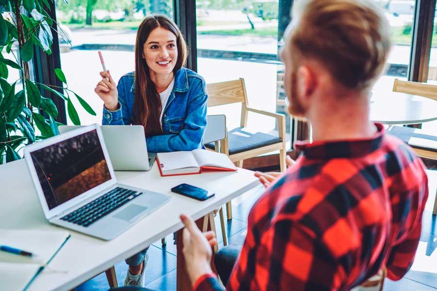 yrityksen-perustaminen-neuvonta