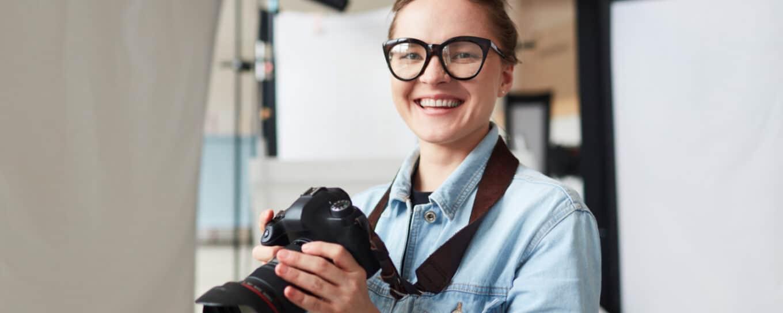 itsenainen-yrittaja-valokuvaaja