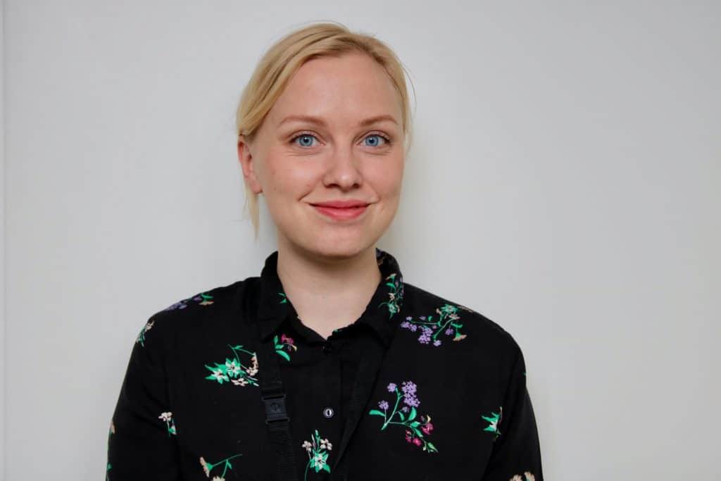 LauraAsikainen_TE-toimisto-1024x683