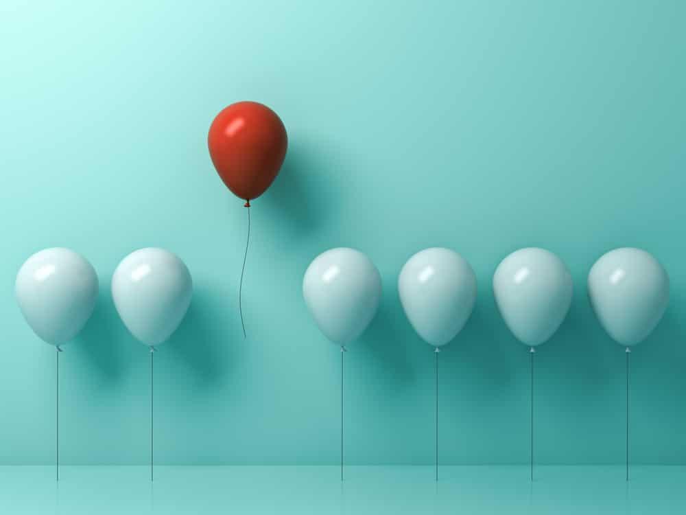 edustuskulut-vai-neuvottelukulut-ilmapalloja
