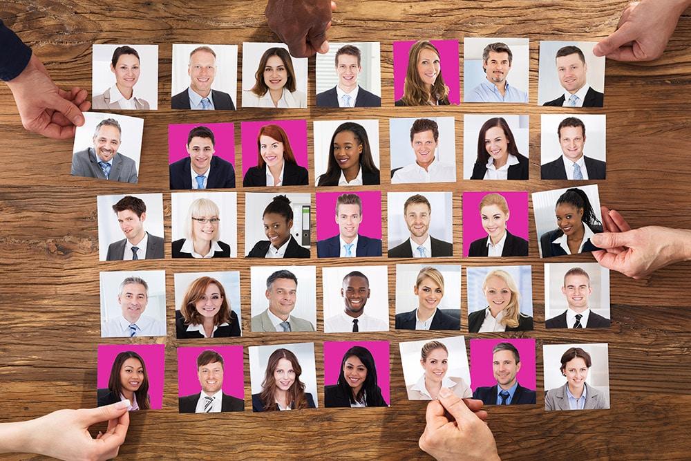 freelancerin-palkkaaminen-valinta