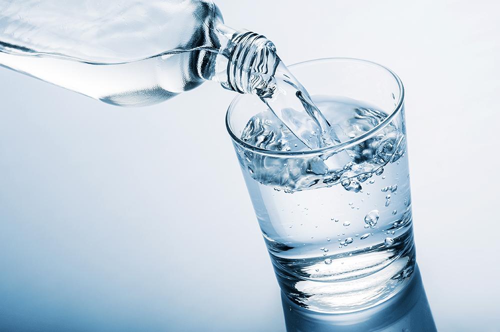 kallista-vetta