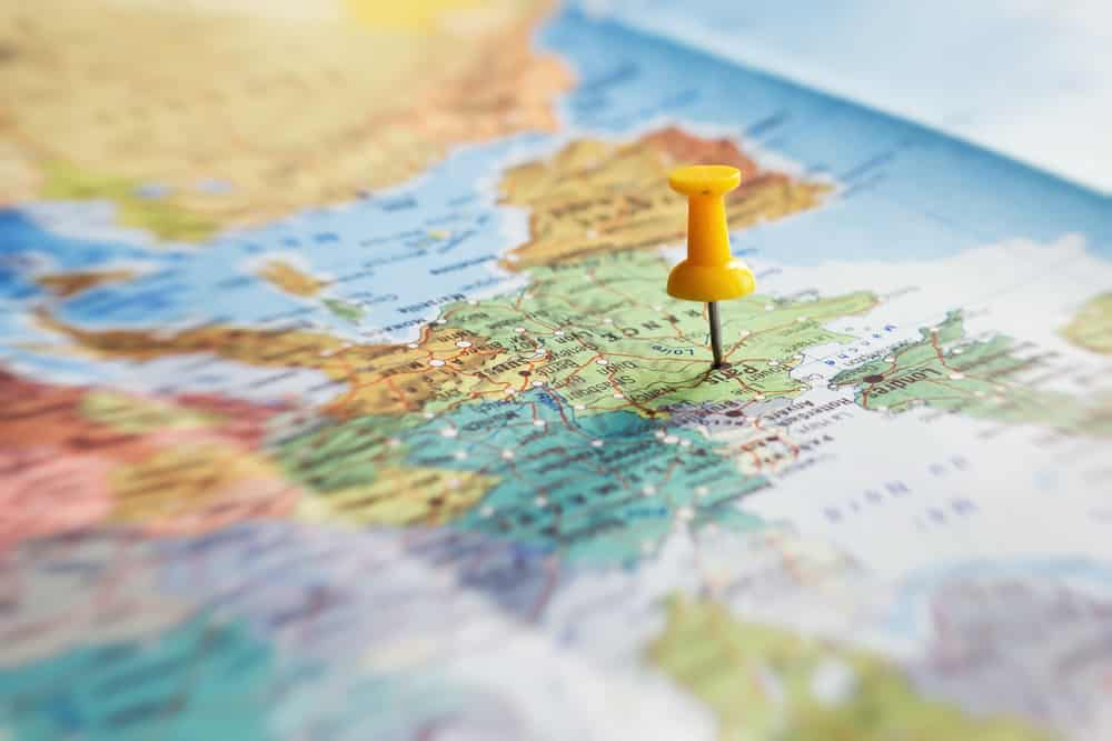 laskuta-ulkomaille-kartta-jossa-nasta