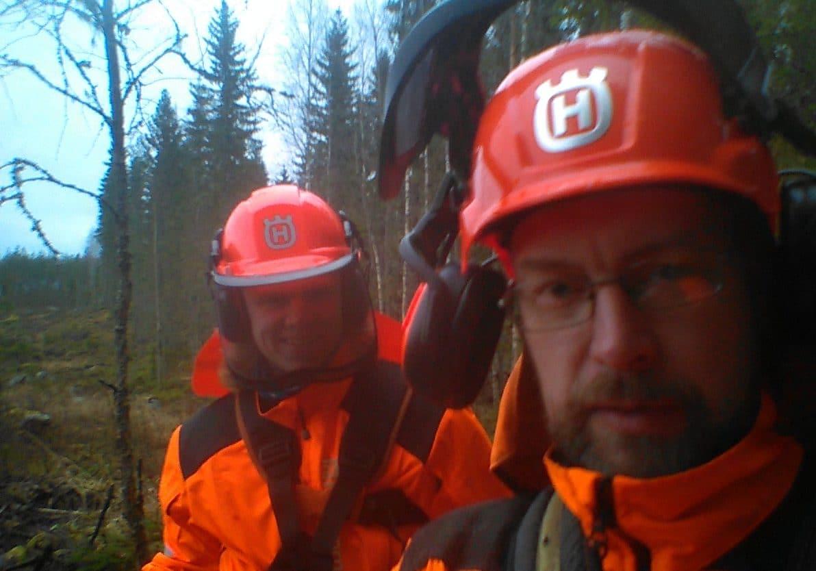 metsäpalvelu-antti-kiviranta-