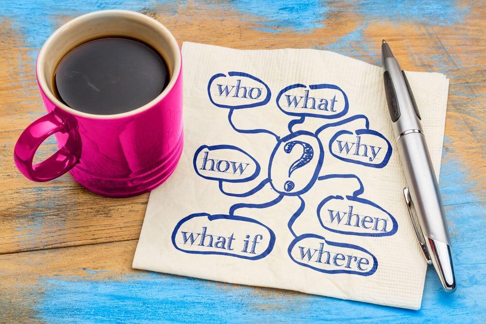 oman-osaamisen-tuotteistaminen-kuva