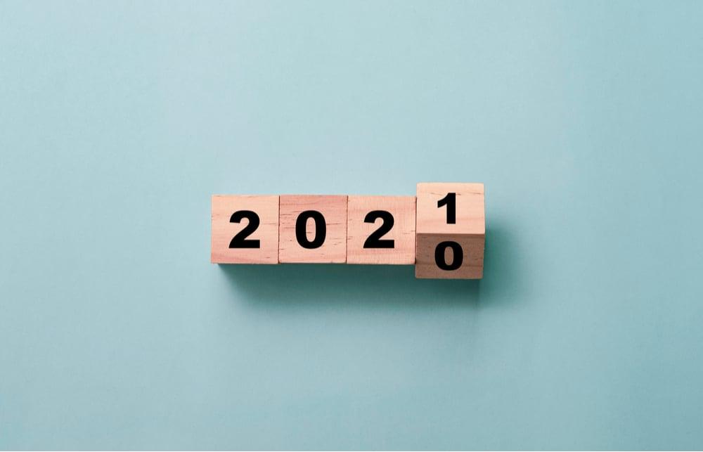 vuoden 2021 yel-työtulo