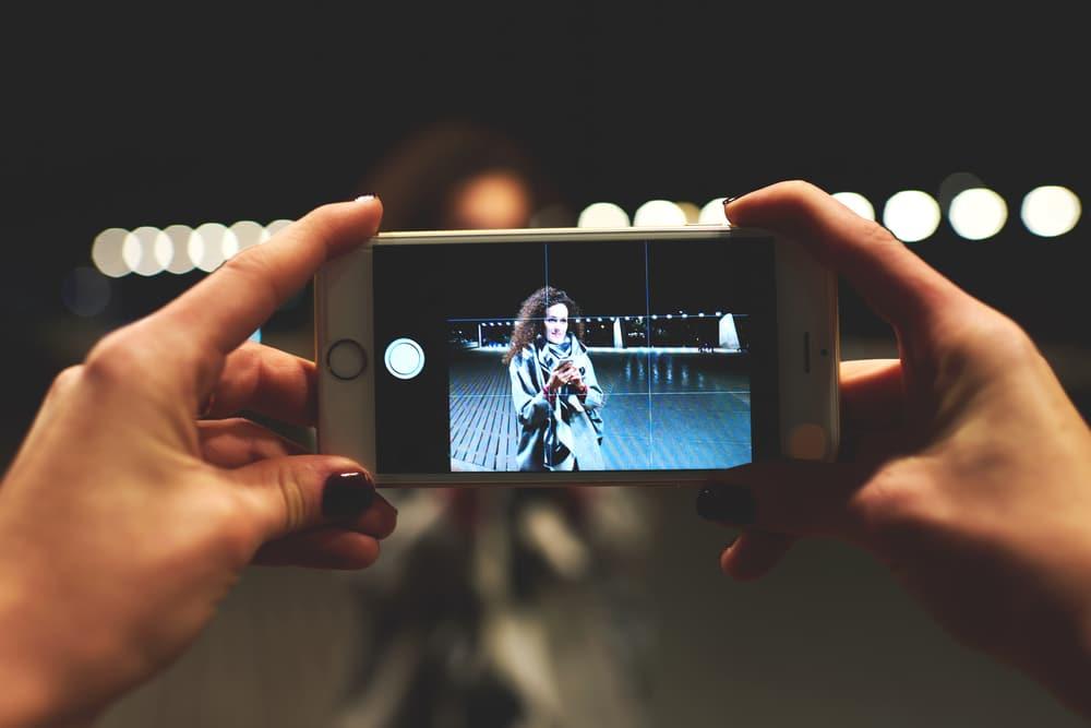 videon-tekeminen