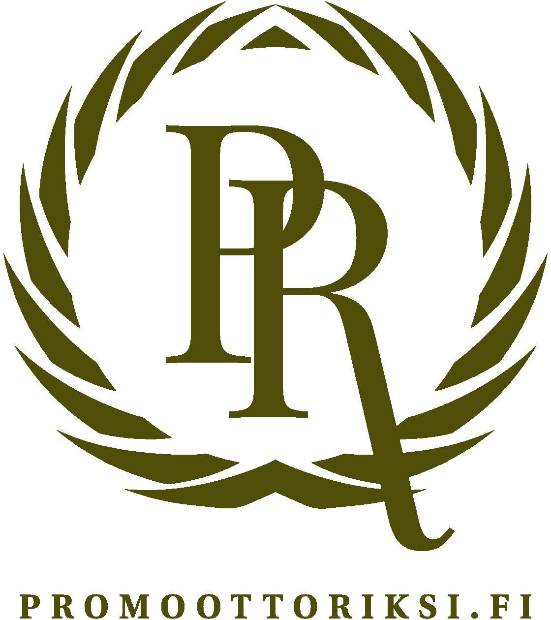 Promoottoriksi-fi-logo-ja-osoite-pdf