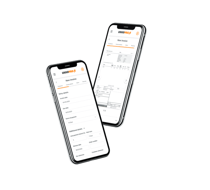 UKKO-Private-Trader-Mobile-new-invoice