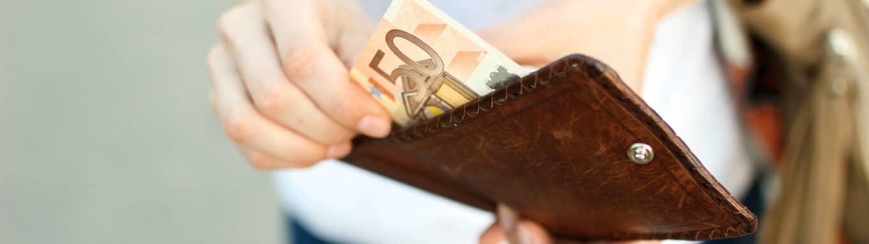 YEL-maksun-minimi-lompakko