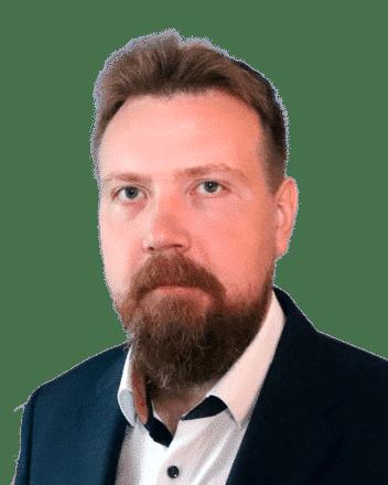 Antti Pukero