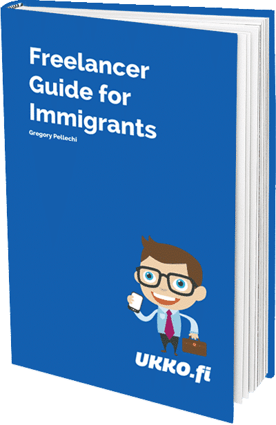 freelancer_guide_for_immigrants