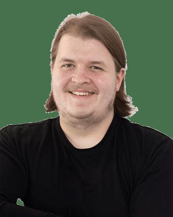 Henrik Häll