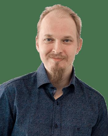Juha Kela