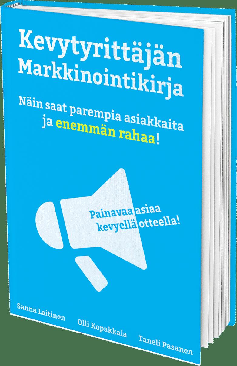 kevytyrittajan-markkinointikirja-3d