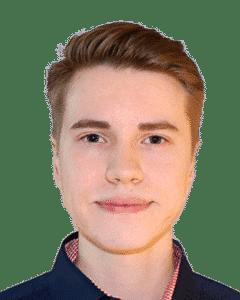Niklas Tanttu